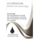 Cartouche compatible Brother LC-1280XL / Noir