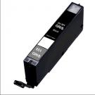 Cartouche rechargée Canon CLI-551XL / Gris / Rechargée SCV 10ml