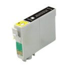 Cartouche compatible Epson T26XL / Noir