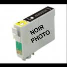 Cartouche compatible Epson T26XL / Noir PHOTO