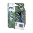 Epson T001011