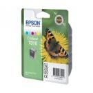 Epson T016401