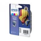 Epson T020401