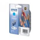 Epson T032240