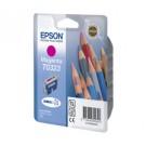 EPSON T032340