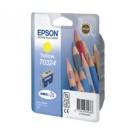 Epson T032440