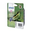 Epson T033640