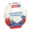 Tesa 57416-00000-