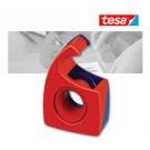 Tesa 57443-00001-