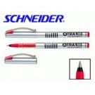 Schneider SN180002