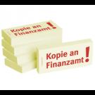 Bizstix 1301010157