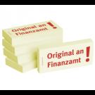 Bizstix 1301010158