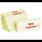 Bizstix 1301010160