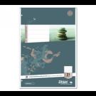 Ursus 40450004