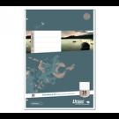 Ursus 40450025