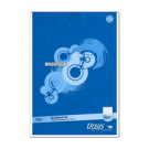 Ursus 40460022