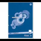 Ursus 608743010