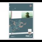 Ursus 40450030