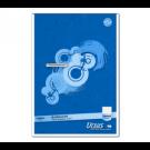 Ursus 608741030