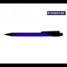 Staedtler 777 05-3