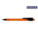 Staedtler 777 05-4