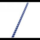 Leitz 35072