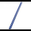 Leitz 35073