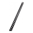 Leitz 37580
