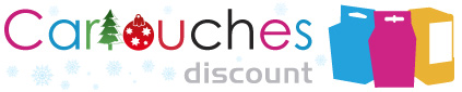 Cartouches Discount